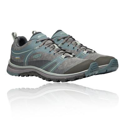 Keen Terradora Waterproof Women's Walking Shoes - AW19