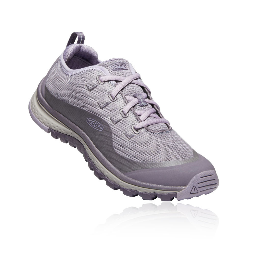 Keen Terradora Women's Walking Shoes