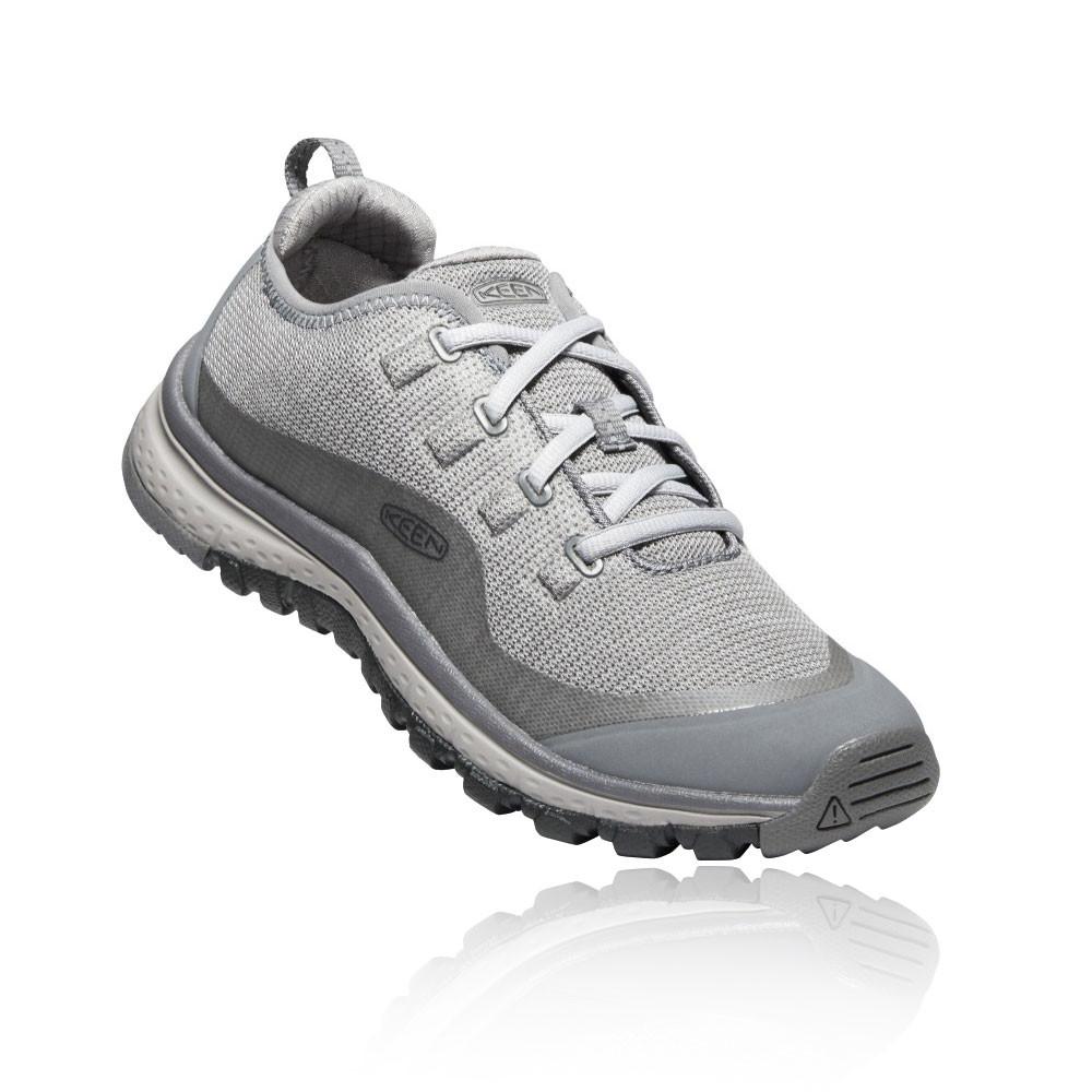 Keen Terradora per donna scarpe da passeggio
