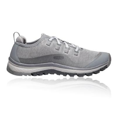 Keen Terradora Women's Walking Shoes - SS19