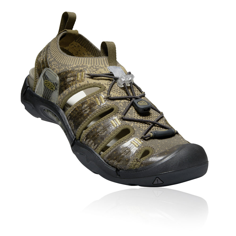 Keen Evofit One Walking Sandals
