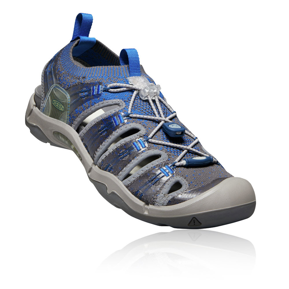 Keen Evofit One Walking Sandals
