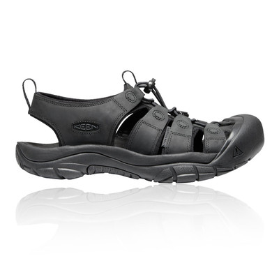 Keen Newport Walking Sandalen