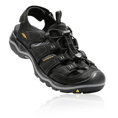 Keen Rialto II Walking Sandals - SS19