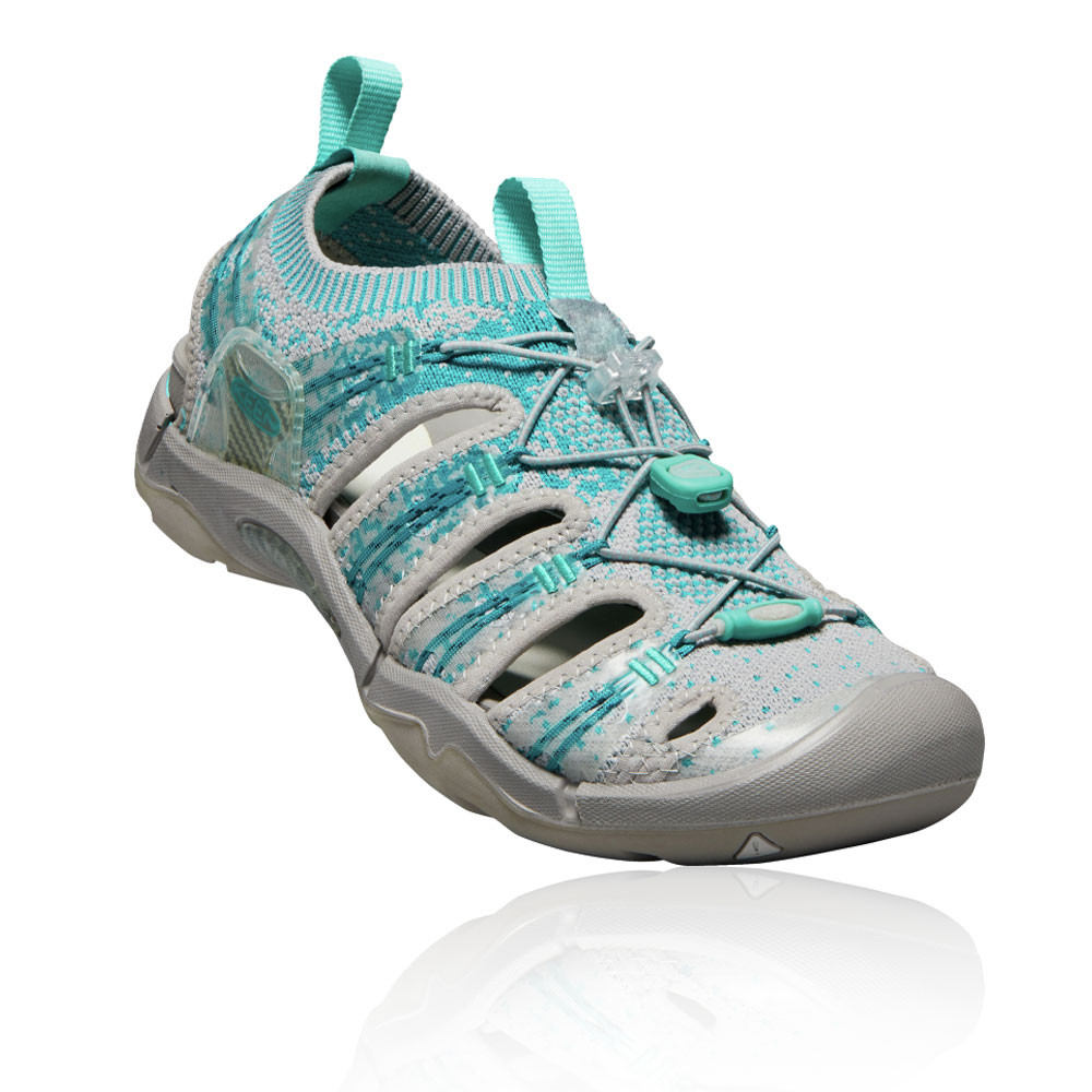 Keen Evofit One Women's Walking Sandals