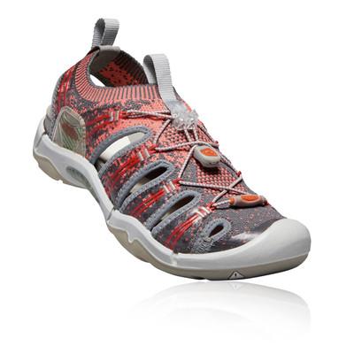 Keen Evofit One Women's Walking Sandals - SS19