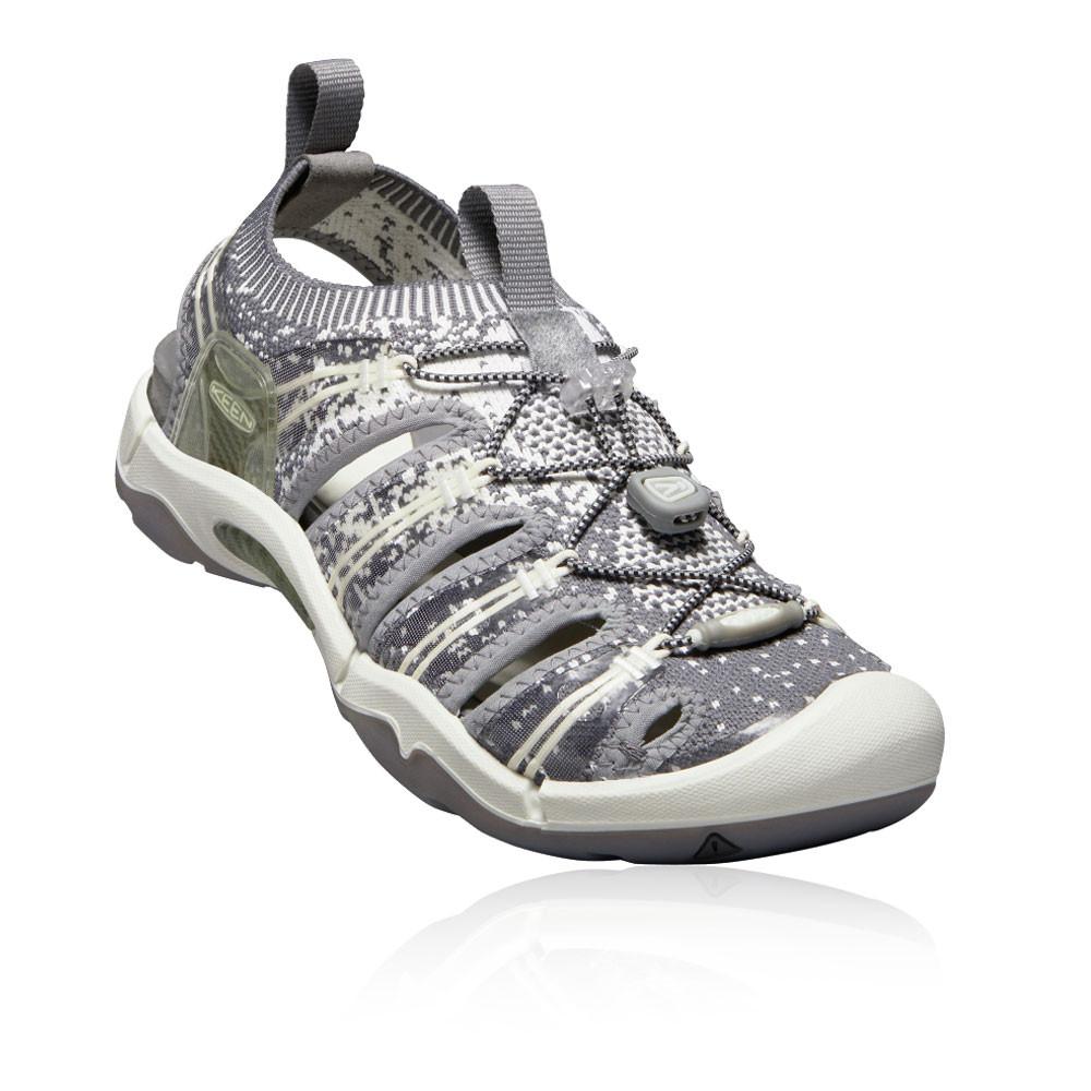 Keen Evofit One Women's Walking Sandals