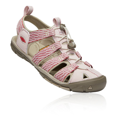 Keen Clearwater CNX Women's Walking Sandals - SS19