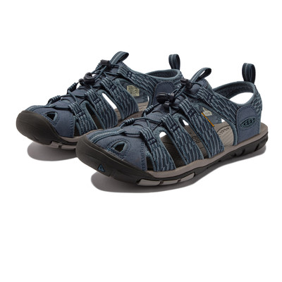 Keen Clearwater CNX Women's Walking Sandals - SS20