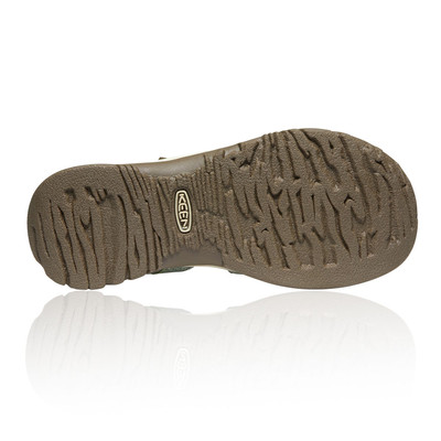 Keen Rose Women's Walking Sandals - SS19
