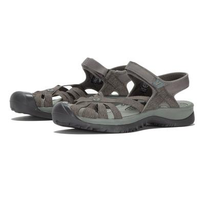 Keen Rose Women's Walking Sandals - SS20