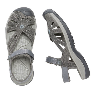 Keen Rose Women's Walking Sandals - SS20