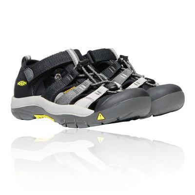 Keen Newport H2 Junior Sandals - SS19