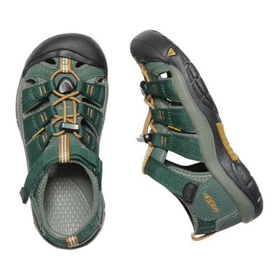 Keen Newport H2 Junior Sandals