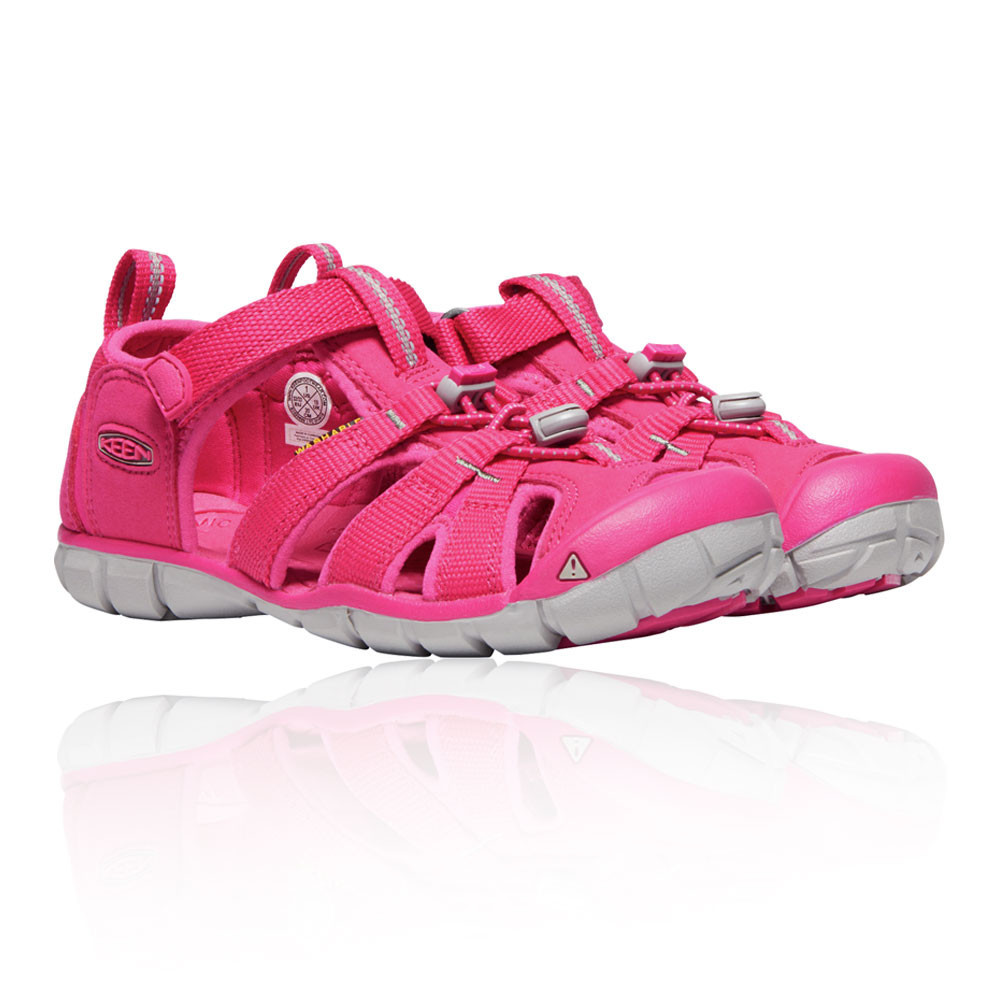 Keen Seacamp II CNX junior sandales de marche