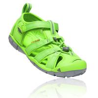 sale retailer 55e39 4e85f Keen Sandalen | SportsShoes.com
