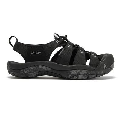 Keen Newport H2 Sandals - SS20