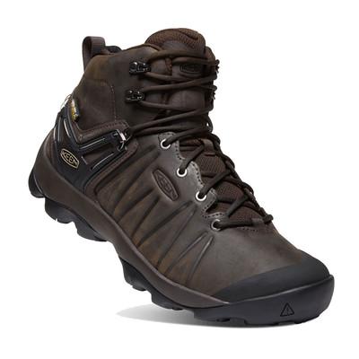 Keen Venture Mid Waterproof Walking Shoes- SS20