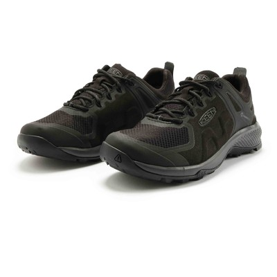Keen Explore Waterproof Walking Shoes - AW20