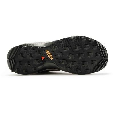 Keen Explore Waterproof Walking Shoes - AW19