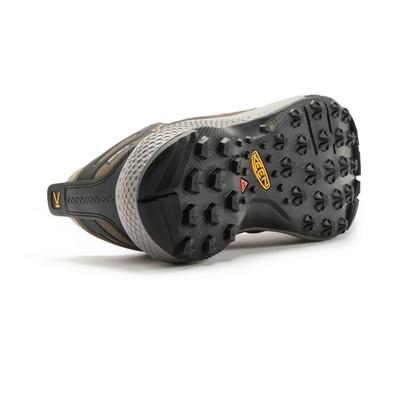 Keen Explore Waterproof Walking Shoes - SS20