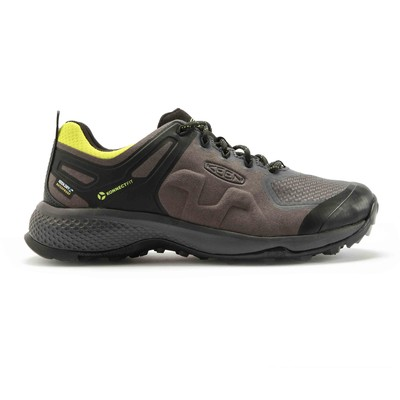 Keen Explore Waterproof Walking Shoes - SS20