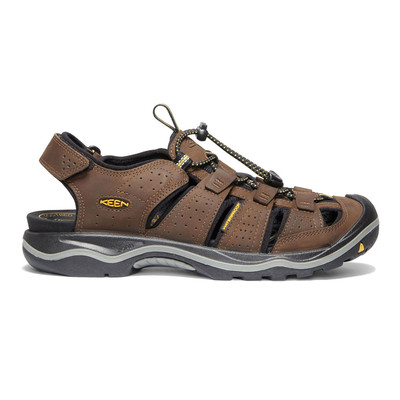 Keen Rialto II zapatillas de trekking - AW19