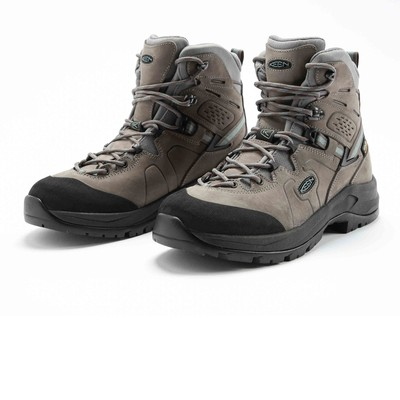 Keen Karraig Mid WP Women's Walking Boots- AW19