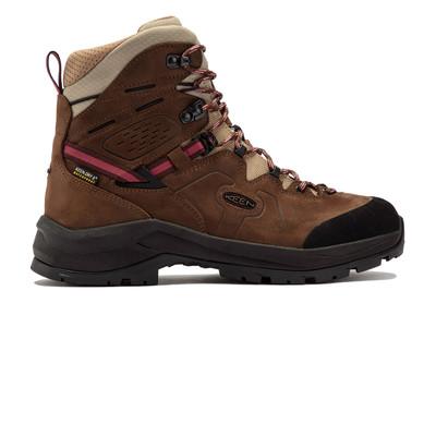 Keen Karraig Mid WP Women's Walking Boots- AW19