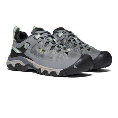 Keen Targhee III Waterproof Women's Walking Shoes - AW19