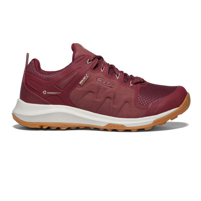 Keen Explore Waterproof Women's Walking Shoes - AW19