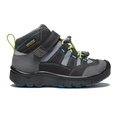 Keen Hikeport Mid imperméable junior marche Boots- AW19