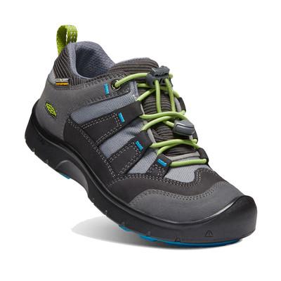 Keen Hikeport Waterproof Junior Walking Shoes- AW19