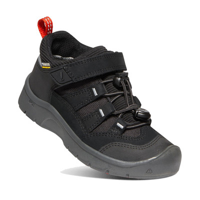 Keen Hikeport Waterproof Junior Walking Shoes- AW19