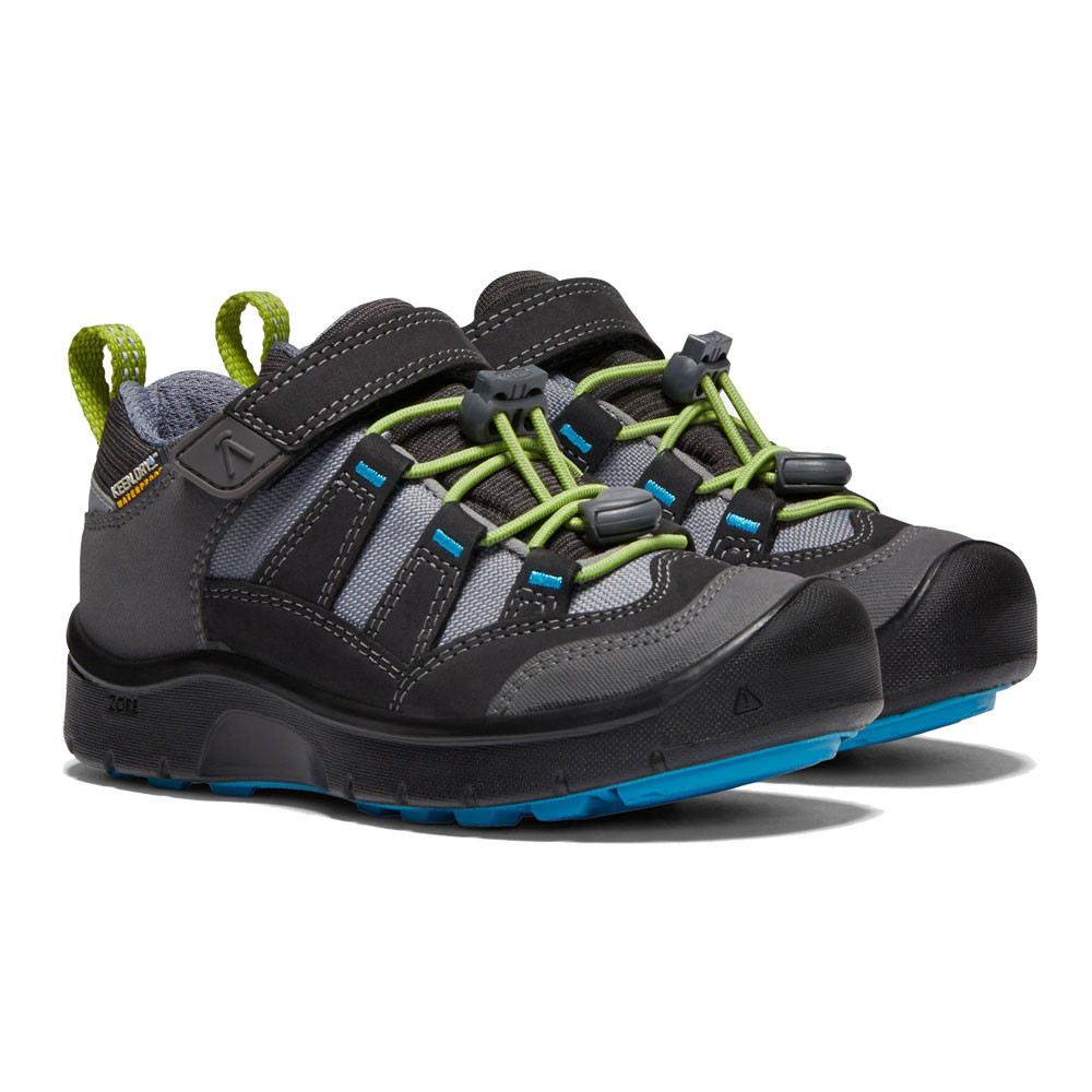 Keen Hikeport impermeable Junior trekking Shoes- AW19