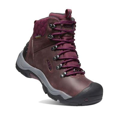 Keen Revel III para mujer botas de trekking - AW19