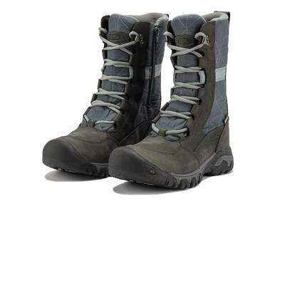 KEEN Hoodoo III Tall para mujer Winter botas - AW19