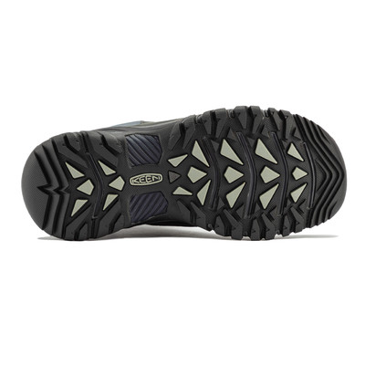 KEEN Hoodoo III Tall Women's Winter Boots - AW19