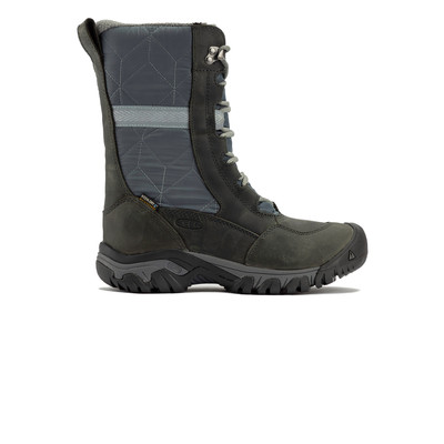 Keen Hoodoo III Tall Women's Winter Boots - AW19