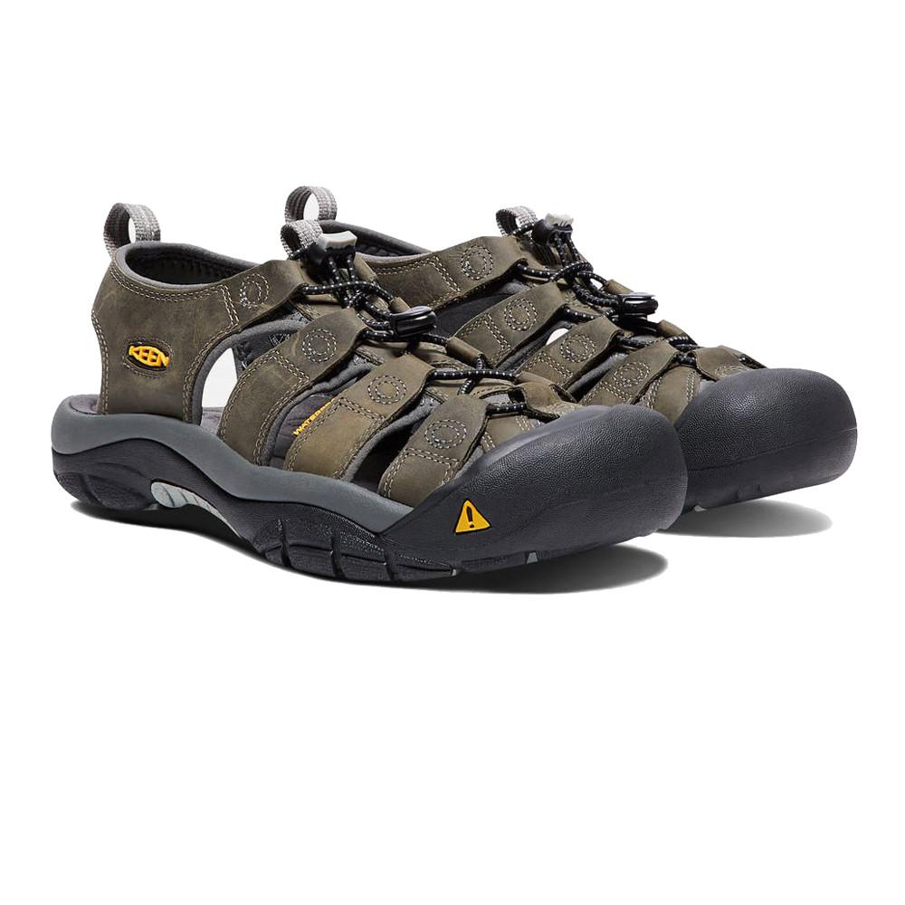 Keen Newport Walking Sandals - SS19