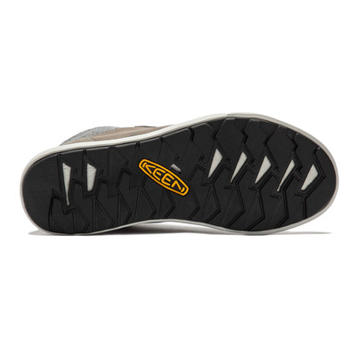 Keen Elena Mid Women's Boots - AW19