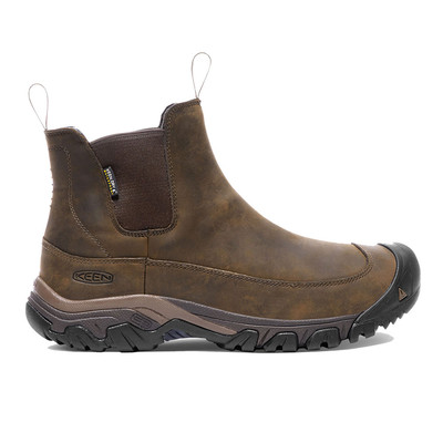 Keen Anchorage III WP trekking Boots- AW19