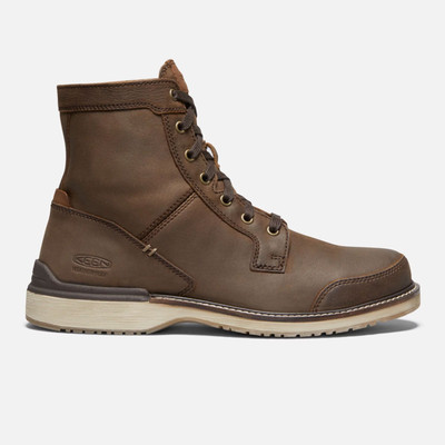 Keen Eastin 8 Inch Boots - AW19