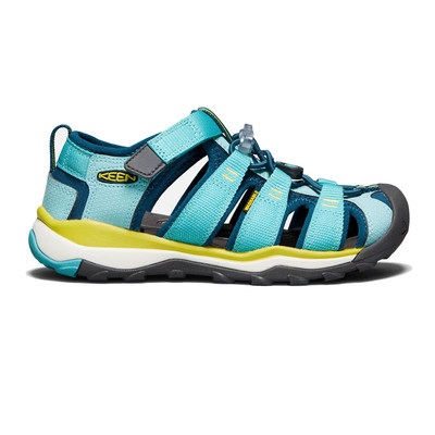 Keen Newport Neo H2 Junior Sandals