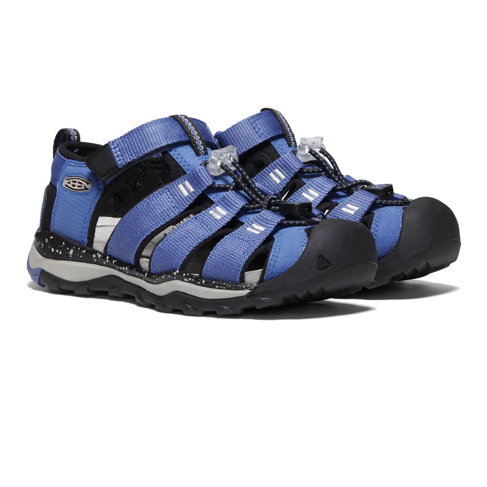 meet deaea e04c5 Keen Newport Neo H2 Junior Sandals