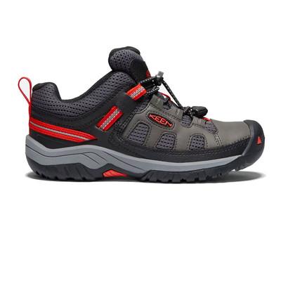 Keen Targhee Low Junior Hiking Shoes