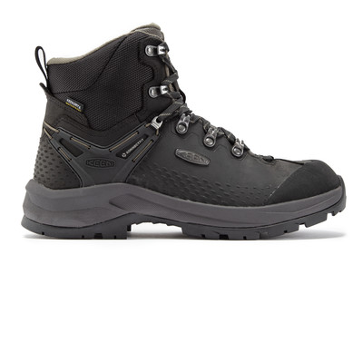 Keen Wild Sky Waterproof Walking Boots - AW20
