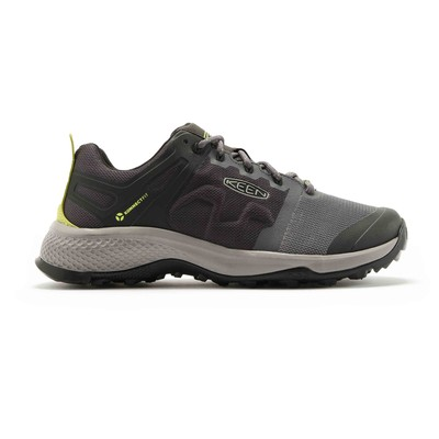 Keen Explore Vent Walking Shoes - SS20