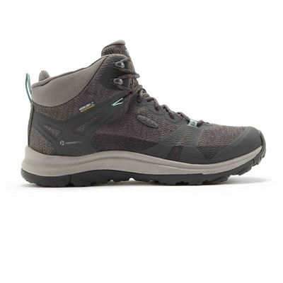Keen Terradora II Mid Waterproof Women's Walking Boots - SS20