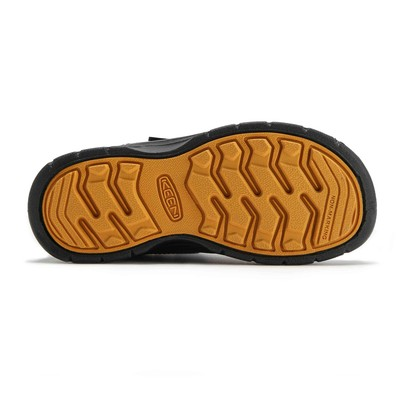 Keen Hikeport II Sport Low impermeable Kids zapatillas de trekking - AW20